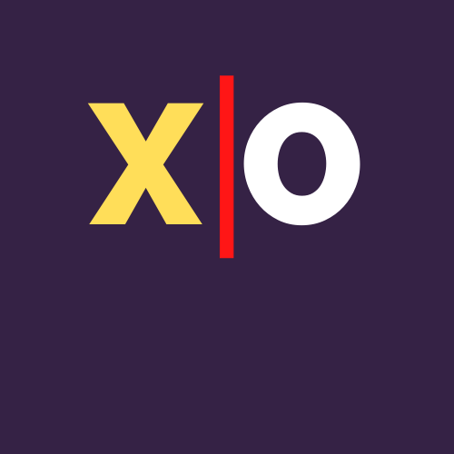 XO: eXtraordinary Outcomes