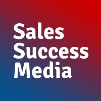 The Sales Experts Channel